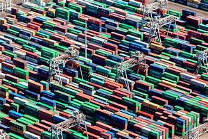 "IoT customer case - Turning Rotterdam into the ""World's ..."