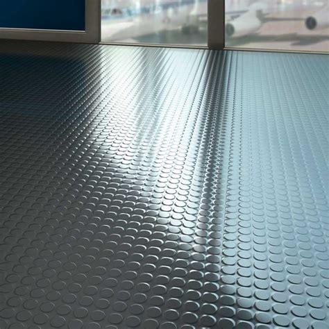non slip bathroom flooring ideas shower floor tiles non slip studded rubber cabinet
