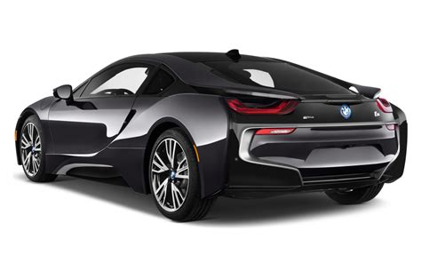 Bmw Picture by 2015 Bmw I8 Reviews And Rating Motor Trend