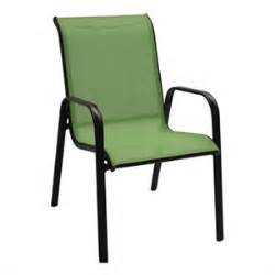 sienna sling chairs table true value