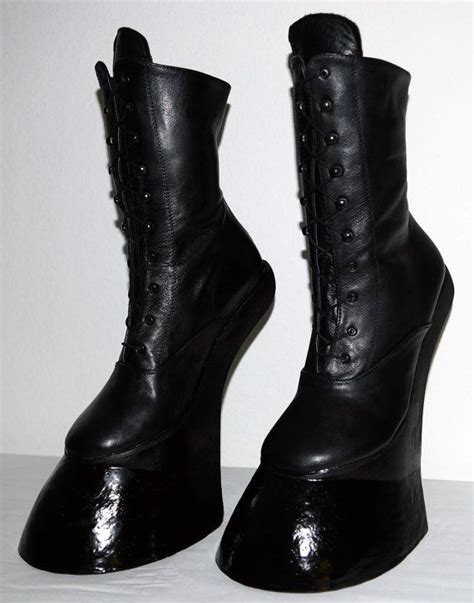 Best Hoof Boots 17 Best Images About Hoof Boots Shoes On