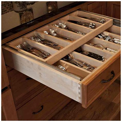 Nice9 Amazing Small Kitchen Cabinet Fittings  Interior