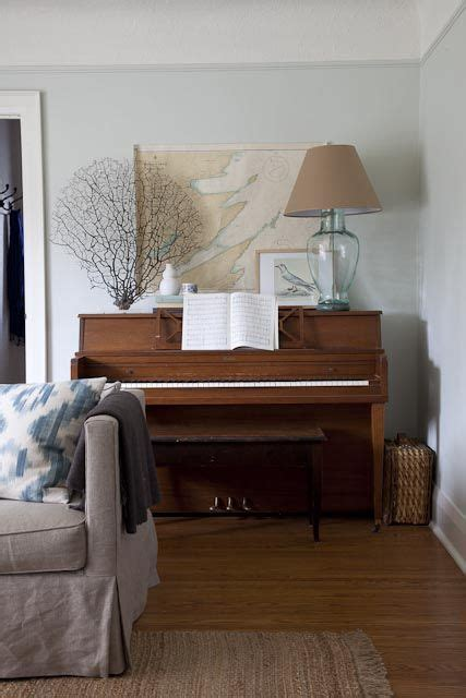 british colonial west indies style part ii piano room
