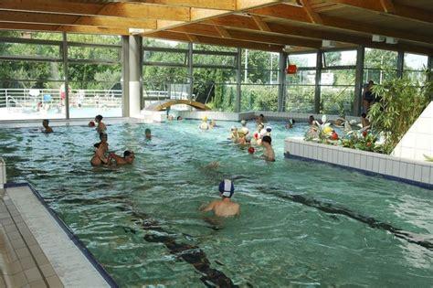 la piscine de maisons alfort a rouvert d 233 but ao 251 t 94 citoyens