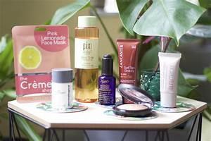 Große Poren Wangen : beauty produkte f r den sommer pflege reinigung br une teint ~ Yasmunasinghe.com Haus und Dekorationen