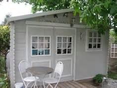 un abri de jardin et vestiaire pour la piscine montrez nous votre abri de jardin