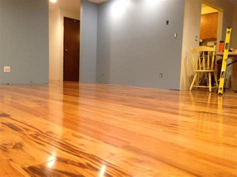 cork flooring pros and cons top 28 cork flooring pros and cons cork kitchen floors cork kitchen flooring cork flooring