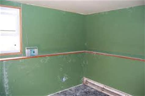 mold proof drywall mold resistant drywall call fresh