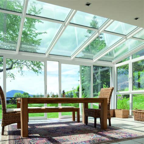 veranda legno preventivo realizzare veranda in legno habitissimo