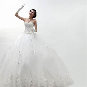 asian style wedding dresses porn nice photo With wedding dress chinese style