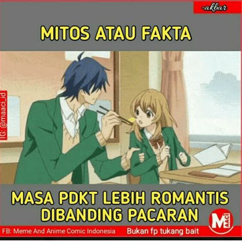 anime about indonesia 25 best memes about anime anime memes