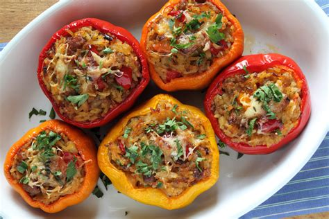 cuisine des balkans végétariens les 50 meilleurs recettes à goûter une fois