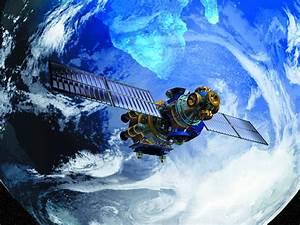 space technology «Space technique «Space photos «Universe ...
