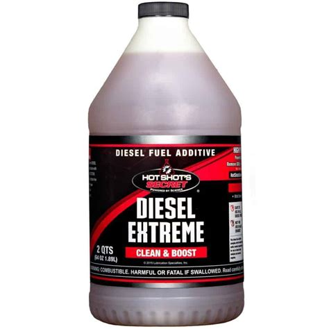 Best Fuel Injector Cleaner Of 2015 2016  Autos Post