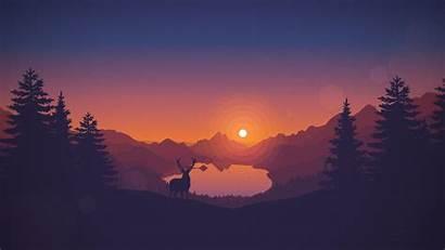 1080p Wallpapers Wallpaperxyz