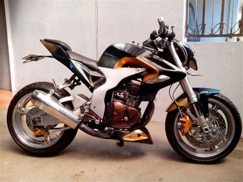 Yamaha Scorpio Modif by 40 Gambar Modifikasi Yamaha Scorpio Sporty Keren Modif Drag