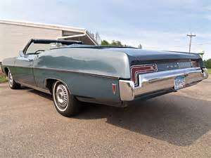 similiar 1969 pontiac catalina wiring keywords 1965 pontiac le mans wiring diagram 1965 get image about wiring