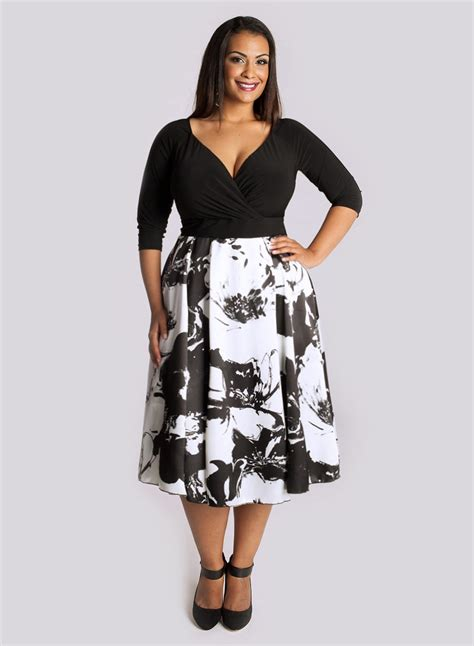 HD wallpapers plus size maxi dresses at target