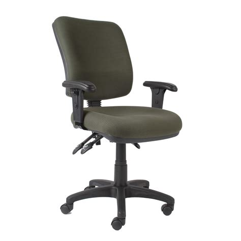 Office Chairs That Support 300 Lbs by Freedom Chairs Probably Terrific Best Office Chairs That