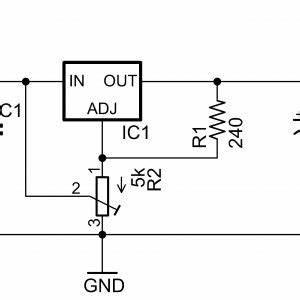 Farmall H 12 Volt Conversion Wiring Diagram
