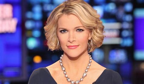 Fox News Prime Time Anchor Megyn Kelly Fox News File