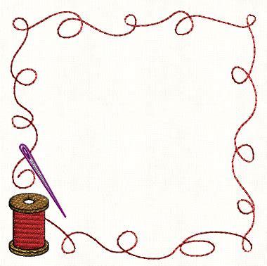 bing  pngiocom  clip art sewing