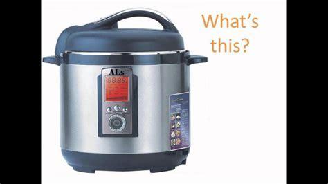 Improve your Vocabulary   Kitchen Appliances (Lesson 6