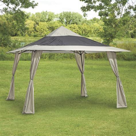 veranda instant shelter canopy tent ftl  fth yoder tools