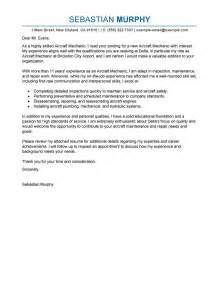 Building Engineer Resume Cover Letter by Green Building Engineer Cover Letter Dental Technician Cover Letter Hydraulic Engineer Cover Letter