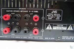 7bde9 Service Manual Jvc Ax 11