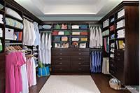 nice easy closet design $1,000 EasyClosets Organized Closet Giveaway - Organizing Homelife