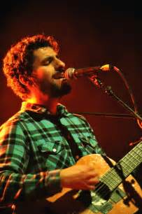Junip & Lost In The Trees Played Irving Plaza (pics, Setlist