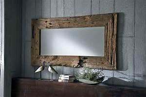 Großer Wandspiegel Silber : wandspiegel gross wunderbar spiegel 14150 haus renovieren galerie haus renovieren ~ Markanthonyermac.com Haus und Dekorationen