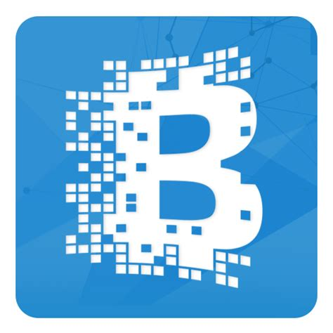 Bid Farewell A Bid Farewell To Blockchain Capgemini Worldwide