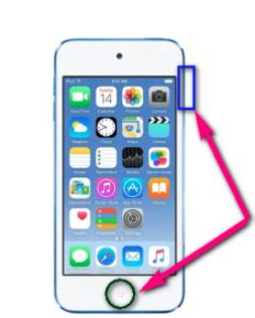 iphone stuck in headset mode fix if iphone stuck in headphone mode explained solution