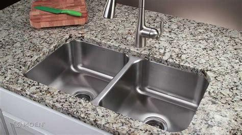 extra long kitchen sink installation clips undermount sink clips nz full size of franke kitchen sink