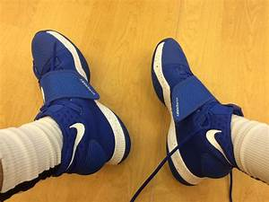 Nike Zoom HyperRev 2016 Performance Review | Volleyball ...  Hyperrev