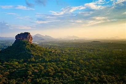 Lanka Sri Tour Travel Sigiriya Tours Days