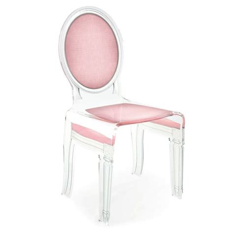 chaises transparente 25 best ideas about chaise transparente on