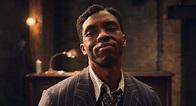 Ma Rainey's Black Bottom (2020) Movie Review - Paperblog