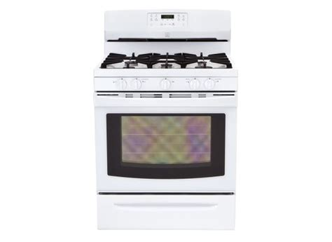 Kenmore Elite 42793 Range Kenmore Gas Stove Oven Problems Kitchenaid Top Cleaning High End Brands Hobbit Wood Canada Burning Stoves Peterborough Ontario Outdoor For Cooking Sears Can I Have A Log Without Chimney