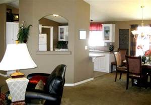 manufactured home interiors mobile home interior design mobile homes ideas