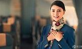 多家航空公司开新航线 2017菲律宾将再迎中国旅游热 - 航空要闻 - 航空圈——航空信息、大数据平台