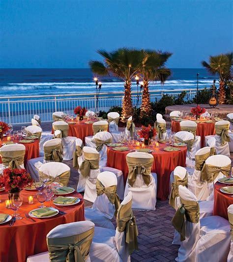 affordable wedding venues   budgets daytona
