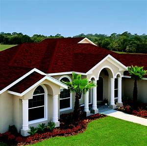 Types of roof designs roofing blog brought to you by for New roof design