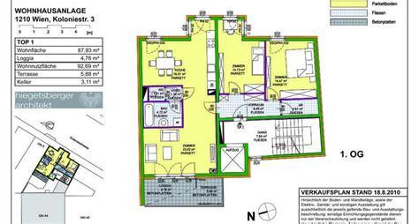Immobilien Kaufen Wien Provisionsfrei by Provisionsfreie 3 Zimmer Wohnung Mit Terrasse In Wien