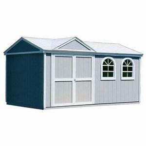 suncast tool shed accessories windows backyard storage With backyard storage solutions llc