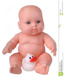 Girl Rubber Duck Baby Shower