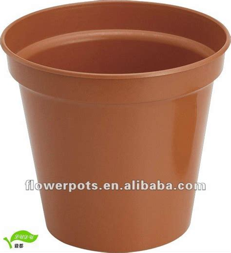 petit pot en plastique petit arbre pot pots en plastique pots 224 fleurs jardini 232 res id du produit 534418556