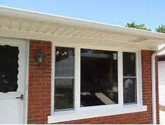 Bow Windows Free Bow Window Prices Find Costs U Pricing With Fabulous Kitch